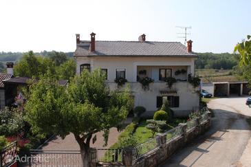 Jadruhi, Središnja Istra, Property 7116 - Apartments in Croatia.