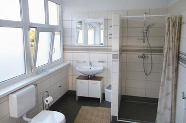 Bathroom    - A-7118-a