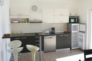 Kitchen    - A-7118-a