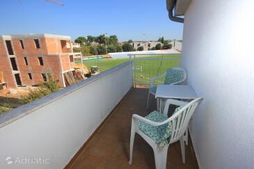 Balcony    - A-7118-b