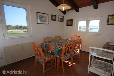 Dining room    - A-7118-b