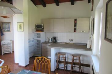 Kitchen    - A-7118-b