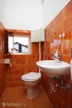 Туалет 2   - A-7121-a