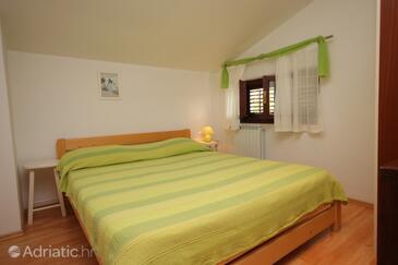 Спальня    - A-7121-a
