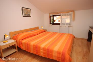 Спальня 2   - A-7121-a