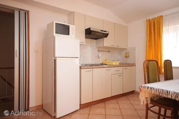 Кухня    - A-7121-a