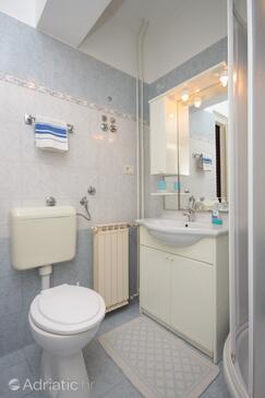 Koupelna    - A-7121-b