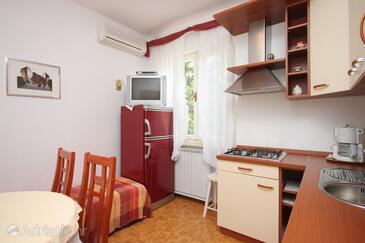 Kuchyně    - A-7121-b