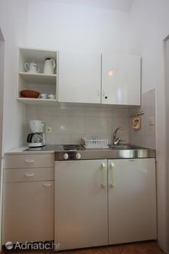 Кухня    - AS-7121-a