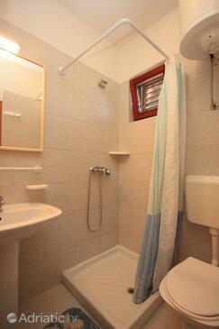 Koupelna    - AS-7121-b
