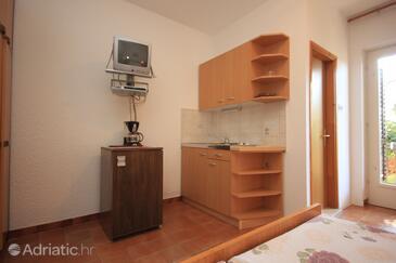Kuchyně    - AS-7121-b