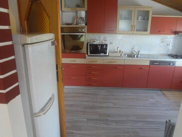 Kuchyně    - A-7122-a