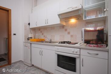 Kuchyně    - A-7122-b