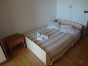 Ložnice    - A-7122-c