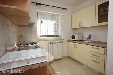 Kuchyně    - A-7122-c