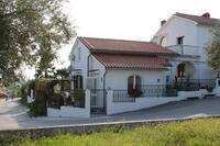 Prázdninový dům s parkovištěm Buje (Središnja Istra) - 7123