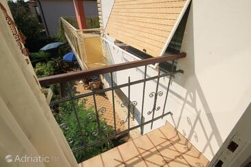 Балкон 2   - A-7124-a
