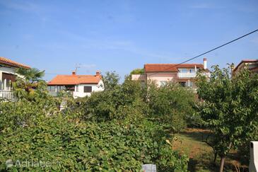 Балкон   вид  - A-7124-a