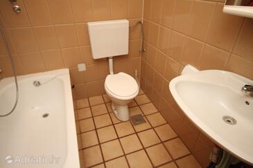Ванная комната    - A-7124-a