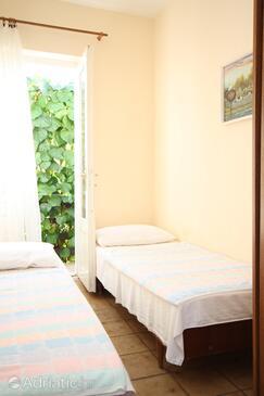 Спальня 2   - A-7124-a