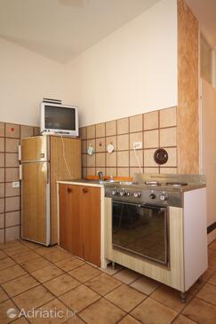 Кухня    - A-7124-a