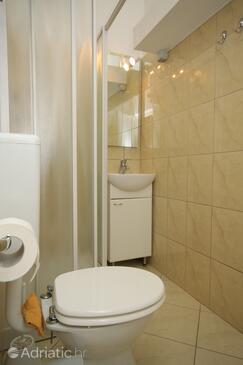 Ванная комната    - AS-7126-a