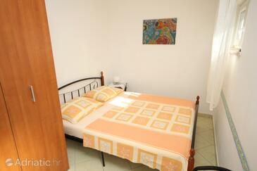 Спальня    - AS-7126-a