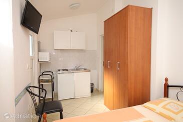 Кухня    - AS-7126-a