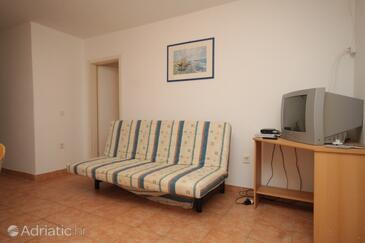 Obývací pokoj    - A-7129-b