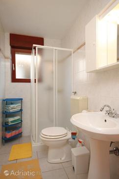 Koupelna    - A-7130-a