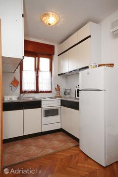 Kuchyně    - A-7130-a