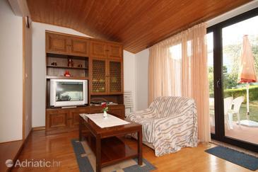 Obývací pokoj    - A-7130-a