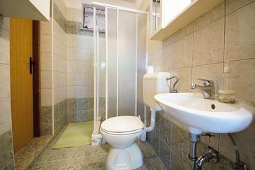 Ванная комната    - A-7134-a