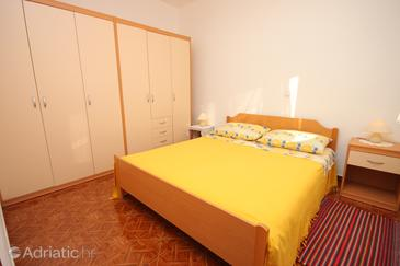 Спальня    - A-7134-a