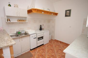 Kuchyně    - A-7134-a