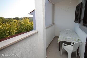 Балкон    - A-7137-a