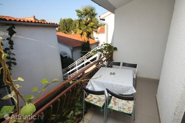 Балкон 2   - A-7137-a