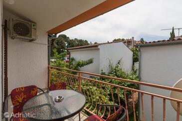 Балкон 2  вид  - A-7137-a