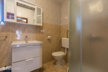 Ванная комната    - A-7137-a