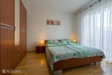 Спальня    - A-7137-a