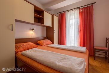 Спальня 2   - A-7137-a