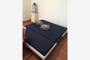 Apartmanok parkolóhellyel Zambratija (Umag) - 7141