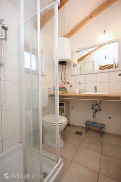 Ванная комната    - A-7141-c