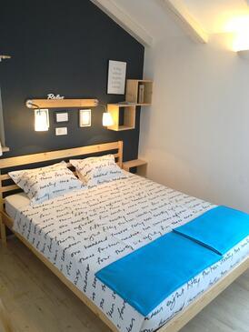 Спальня    - A-7141-c