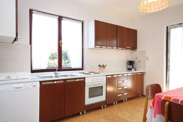 Кухня    - A-7144-a