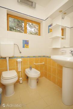 Ванная комната    - A-7145-a