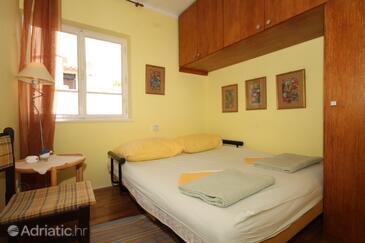 Спальня 2   - A-7145-a