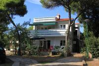Апартаменты с парковкой Rovinj - 7145