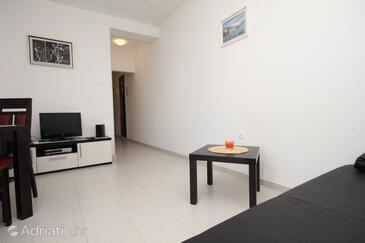 Obývací pokoj    - A-7146-b