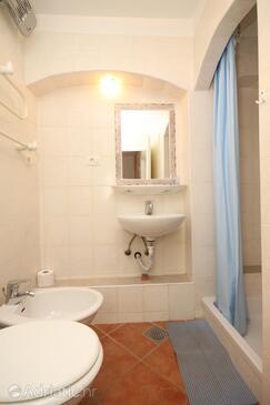 Ванная комната    - A-7148-b